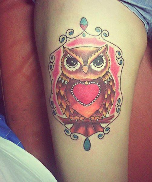 Магнитогорск, красивые девушки, татуировки, опрос
