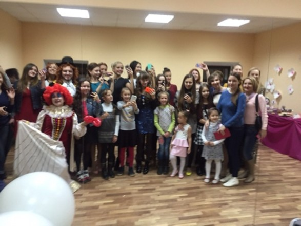 Канануха и Батрутдинов жизнь после шоу, фото