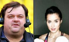 Уткин «уволил» Канделаки: еще 3 громкие ссоры этой пары