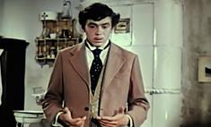 короткометражка недели суд неожиданно актуальная советская трагикомедия 1967