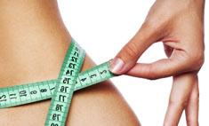Легко и просто: как похудеть без вреда для здоровья?