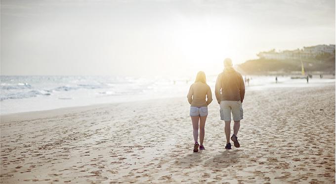 Учебник жизни: послание отца дочери