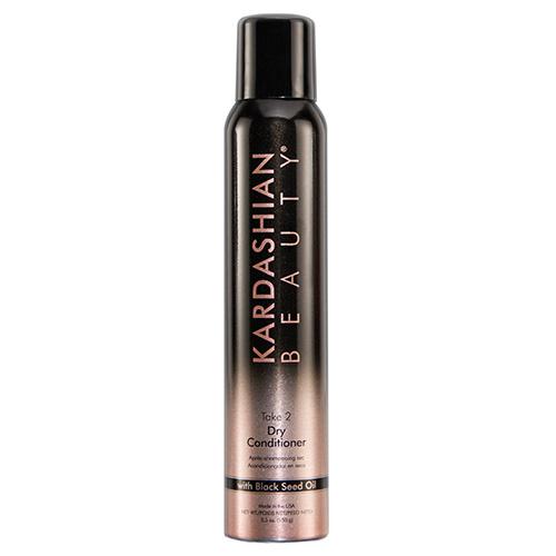 Сухой шампунь Kardashian Beauty Dry Shampoo, Chi