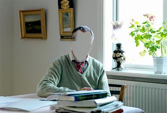 Кирилл, 51 год, дизайнер