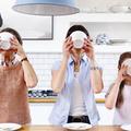 7 простых способов разогнать метаболизм с утра (и начать худеть)