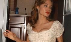 Джоли: «Идея выйти за Питта была катастрофой»