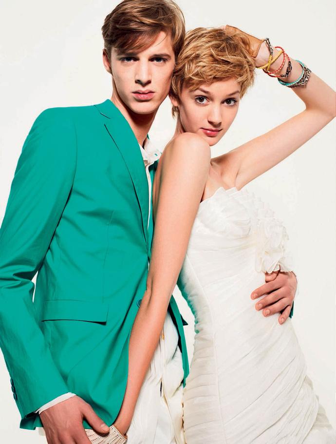 5 вопросов, которые стоит задать себе прежде, чем вы выйдете за него замуж