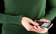Телефонные мошенники пытаются заработать на терактах