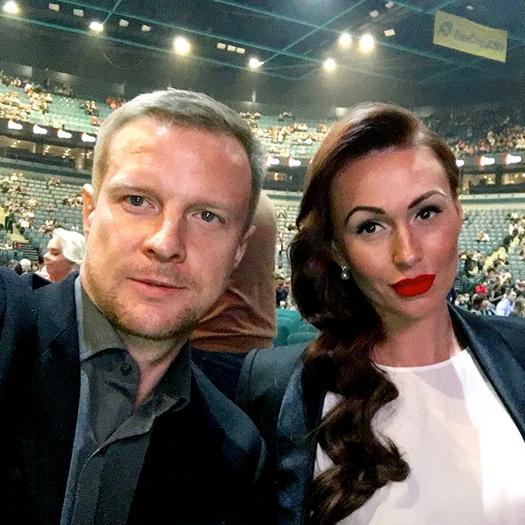 Вячеслав Малафеев будет оказывать юридическую помощь футболистам