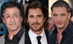 Пять крутых актеров, достойных «Оскара» за второй план