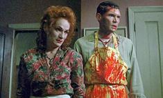 10 неизвестных, но крутых фильмов ужасов