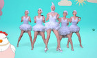 «Чик-чик»: новый китайский Gangnam Style