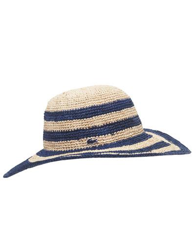 Шляпа Lacoste