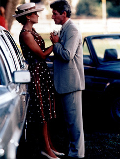 """Кадр из фильма """"Красотка"""" (1990)"""