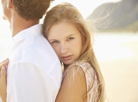 Под видом любви нам предлагают зависимость