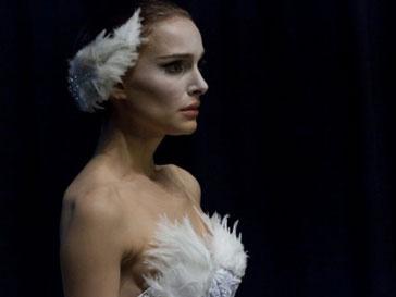 У Натали Портман (Natalie Portman) все шансы получить главную кинонаграду