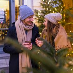 9 способов привлечь любовь в год Свиньи