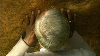 Мана: больше, чем вера