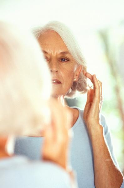 как правильно ухаживать за кожей с 50 лет