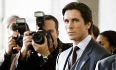 Съемки нового фильма о Бэтмене начнутся летом 2011 года