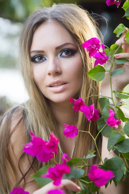 модели Самары