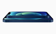 Новый iPhone лучше старых трех: все новинки Apple с прошедшей презентации