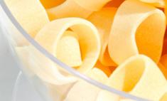 9 причин обзавестись кухонными весами