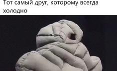 лучшие мемы превратностях высокой моды