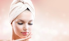 Домашний уход за волосами: рецепты кондиционеров