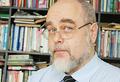 Марк Сандомирский: «Кризис мотивирует нас развиваться»