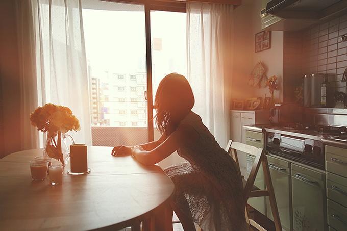6 книг об одиночестве