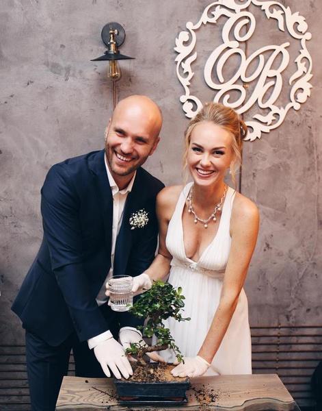 Свадьба да знакомства ру