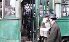 Будни эпидемии испанки: 12 раскрашенных фотографий 1918 года