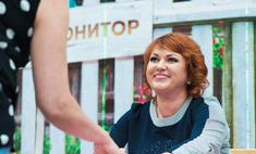 Исповедь Ольги Картунковой: о любви, еде и разочаровании