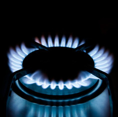 Что такое газ-контроль духовки: плюсы и минусы