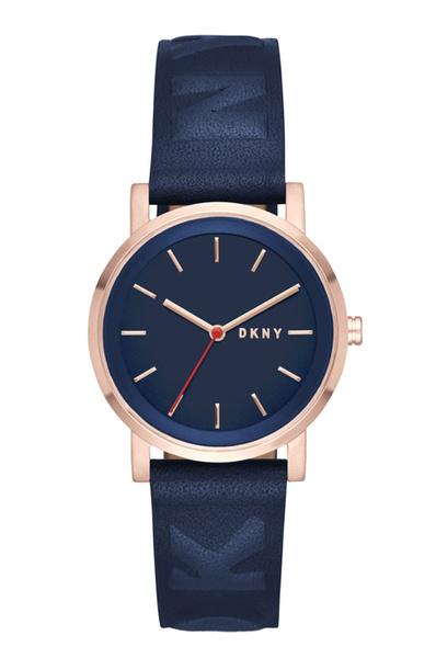 DKNY, 10 400 р.