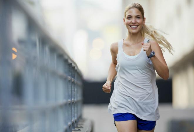 Как правильно начать бегать по утрам если есть лишний вес и нет опыта