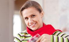 Вся правда об ангине: как вылечить больное горло