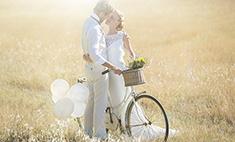 Свадьба по-итальянски: цена вопроса