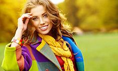 15 модных образов: прислушайся к советам стилиста!