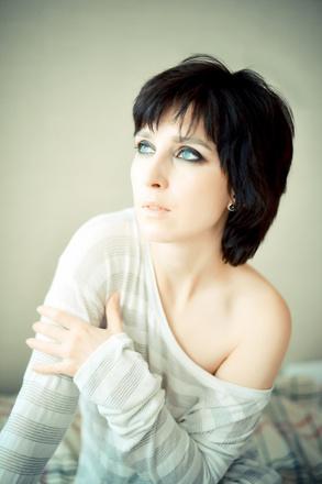Анастасия Демидова