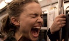 Мастера ужаса снимут фильм «Париж, я убью тебя»