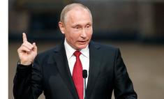 Путин подписал закон, по которому любой гражданин может быть признан иностранным агентом. Что это значит?