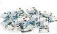 Деньги: как привлечь их в свою жизнь