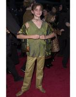 Эмма Уотсон (Emma Watson) с самого начала карьеры сотрудничала со знаменитыми дизайнерами.