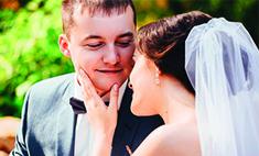 Топ лучших идей для свадебной фотосессии: советы от липецких фотографов