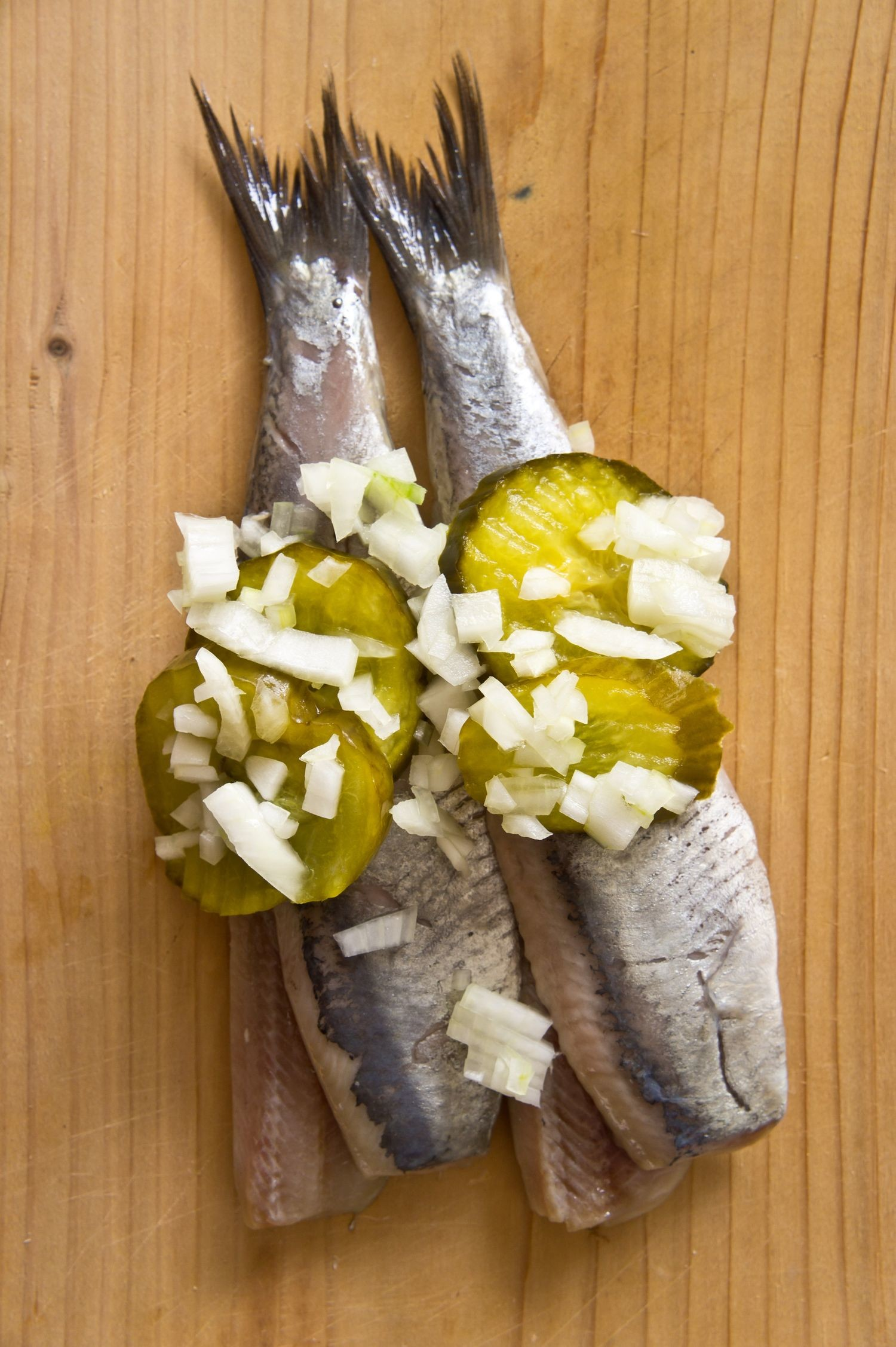 Как сделать суши в домашних условиях: рецепты пошагово с фото 10