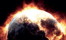 2019-й становится самым жарким годом за всю историю измерений
