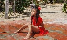 Вьетнам: экстремальное путешествие