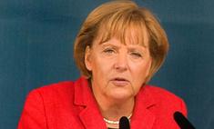 Евросоюз готов пойти на пересмотр Лиссабонского договора